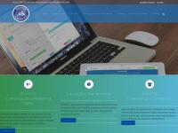 jsantosconsultores.com.br