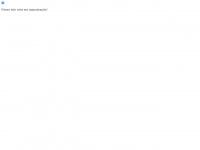 aromasdaserra.com.br