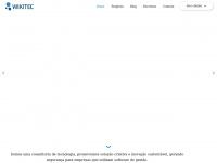wikitec.com.br