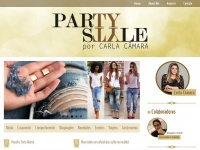 partystyle.com.br
