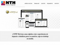nthweb.com.br