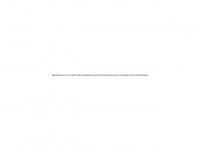 Knaw.nl - Homepage - KNAW