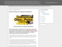 corposflex-blog.blogspot.com
