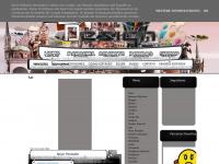 bcreatedesign.blogspot.com