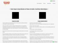 domoseguros.com.br