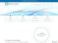 rota-livre.com