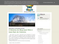 issonaoevidanao.blogspot.com
