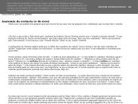 loja-dos-300.blogspot.com