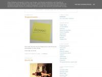apatanisca.blogspot.com
