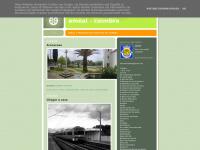 ameal-pt.blogspot.com
