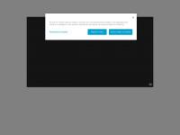 Empresa referência em Fechaduras e cadeados soluções para residências, escritórios e grandes projetos - ASSA ABLOY Brasil