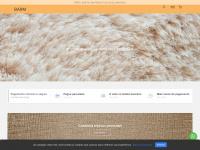 Barm.com.br - BARM – Brasil-American Academy for Integrative & Regenerative Medicine