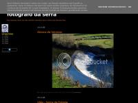 fotografoserra.blogspot.com