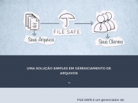 filesafe.com.br