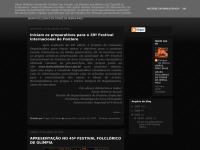congosdeoeiras.blogspot.com