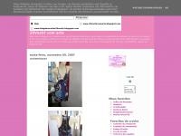 20vestircomarte.blogspot.com