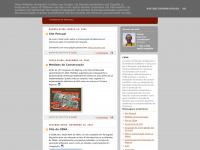 vilamouracena.blogspot.com