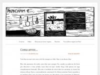 papacapim.org