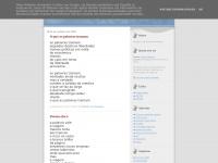 Carlosdamiao-poesia.blogspot.com - Carlos Damião