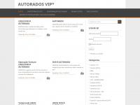 DVD-R AUTORADO