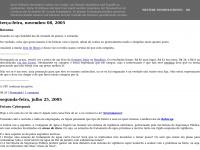 MadOsborn Blog