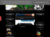 wolfanimes.blogspot.com