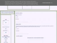 Vôos blog(u)éticos de Ivy