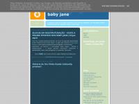 babyjaneblog.blogspot.com