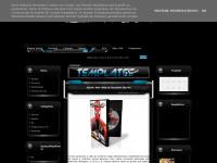 cargaquente.blogspot.com