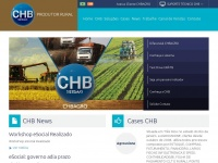 chbagro.com.br