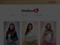 mulherk.com.br