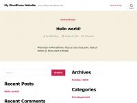 t1.com.br
