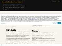clinicadeimplantedentario.wordpress.com