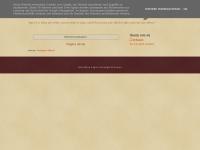 mileycnews.blogspot.com