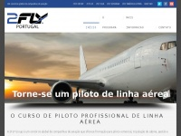 2flyportugal.com - Home - 2FLY PORTUGAL