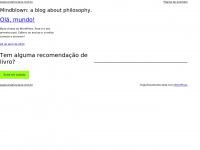 essecursofunciona.com.br