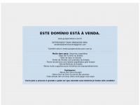 guiaparaibano.com.br