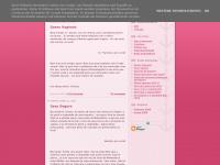 drfanicos.blogspot.com