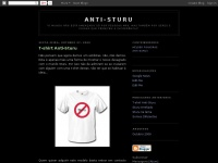 anti-sturu.blogspot.com