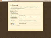 achaveta.blogspot.com