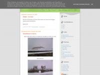 adega-da-borracha.blogspot.com