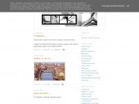 coisastrazerporcasa.blogspot.com