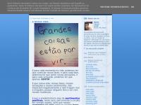 adonisbelo.blogspot.com