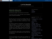 lifecraze.blogspot.com