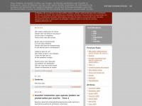 brigadasvr.blogspot.com