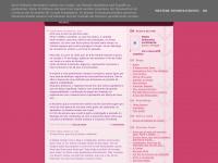 baillaroska.blogspot.com