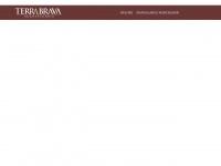 Terrabrava.com.br