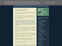 fontelos.blogspot.com