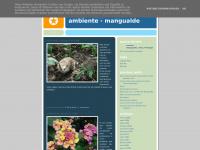 ecologiaproblemas.blogspot.com