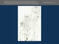osoutrosdenos.blogspot.com